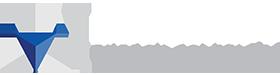 BlueShift Energy Solutions Logo